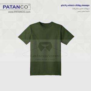تی شرت کار تبلیغاتی TSHR29
