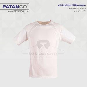 تی شرت کار تبلیغاتی TSHR34