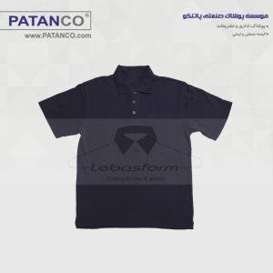 تی شرت کار تبلیغاتی TSHR51