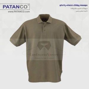 تی شرت کار تبلیغاتی TSHR72
