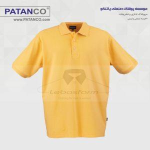 تی شرت کار تبلیغاتی TSHR74