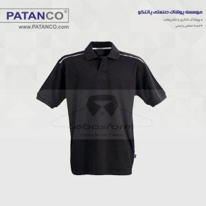 تی شرت کار تبلیغاتی TSHR75
