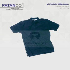تی شرت کار تبلیغاتی TSHR76