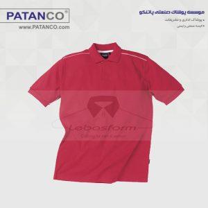 تی شرت کار تبلیغاتی TSHR77