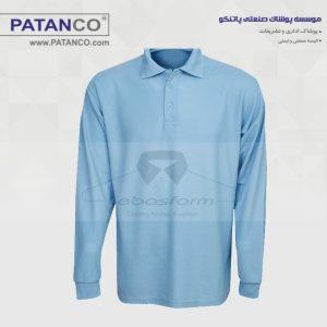 تی شرت کار تبلیغاتی TSHR80