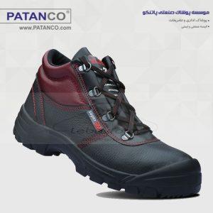 کفش ایمنی KFE13
