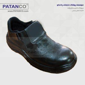 کفش ایمنی KFE15