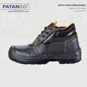 کفش ایمنی KFE17