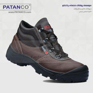 کفش ایمنی KFE18
