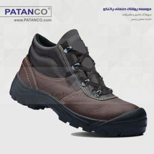 کفش ایمنی KFE19