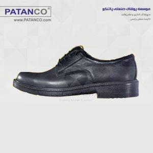 کفش ایمنی KFE24