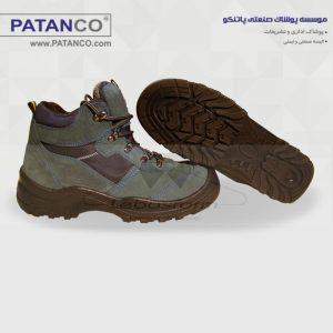 کفش ایمنی KFE26