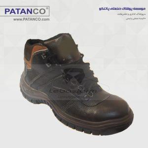 کفش ایمنی KFE28