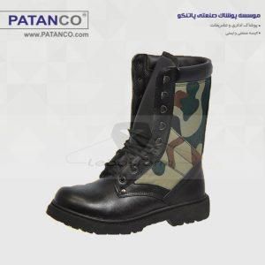 کفش ایمنی KFE03