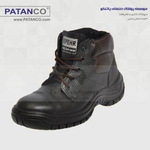 کفش ایمنی KFE05