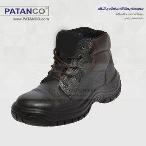 کفش ایمنی KFE06