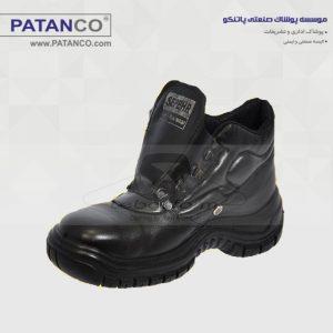 کفش ایمنی KFE07